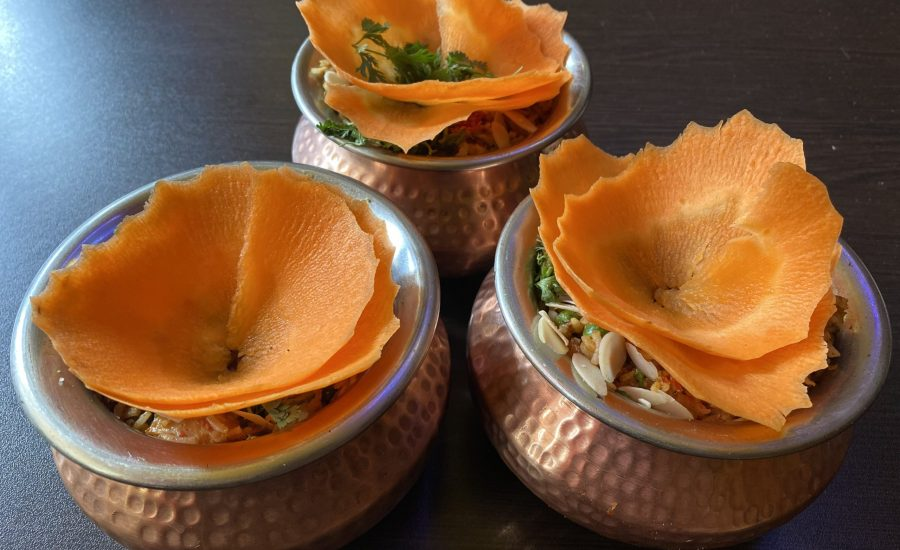 restaurant indien paris livraison a domicile restaurant paris 13